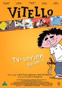 Vitello DVD