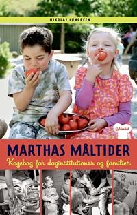 Marthas måltider