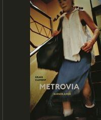 Metrovia