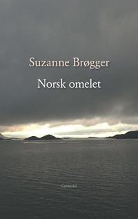 Norsk omelet