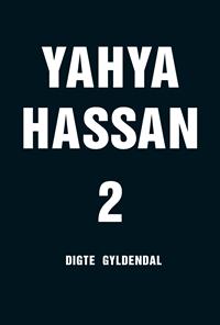 Yahya Hassan 2