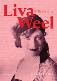 Liva Weel