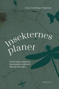 Insekternes planet