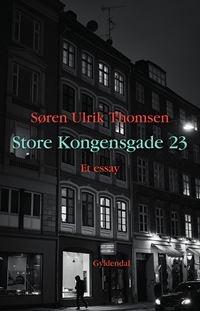 Store Kongensgade 23