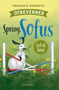 Dyrevenner - Spring, Sofus