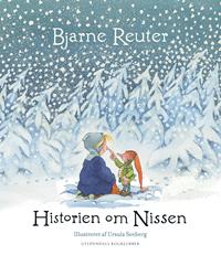 Historien om Nissen