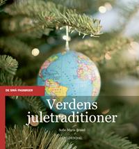 Verdens juletraditioner