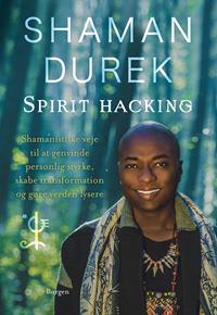 Spirit-hacking