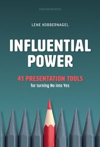Influential power