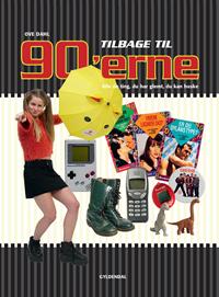 Tilbage til 90erne