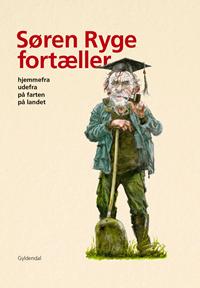 Søren Ryge fortæller