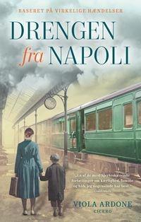 Drengen fra Napoli