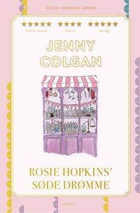 Rosie Hopkins søde drømme