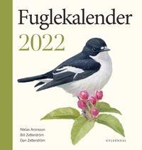 Fuglekalender 2022