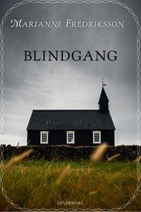 Blindgang