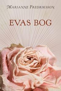 Evas bog