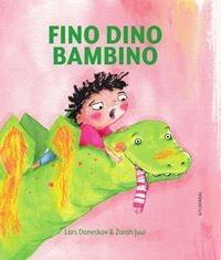 Fino Dino Bambino
