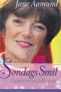 Søndags Smil