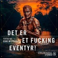 Det er et fucking eventyr! - Betændt politik - EP#04