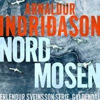 Nordmosen