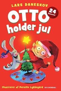 Otto holder jul