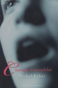 Courage-ensemblet