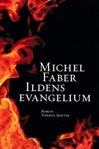 Ildens evangelium