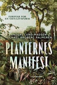 Planternes manifest
