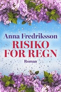 Risiko for regn