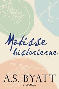 Matissehistorierne
