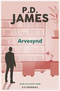Arvesynd