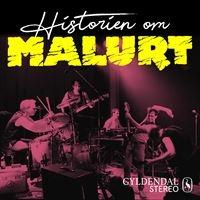 Historien om Malurt - Gendannelse - EP#01