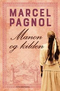 Manon og kilden