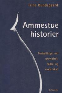 Ammestuehistorier