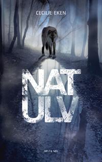 Natulv