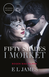 Fifty Shades - I mørket, filmudgave