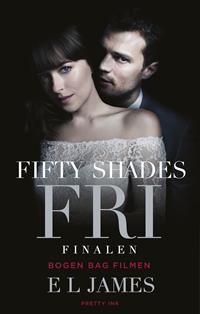 Fifty Shades - Fri pb