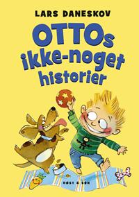 Ottos ikke-noget historier