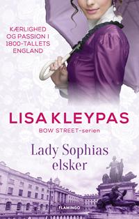 Lady Sophias elsker