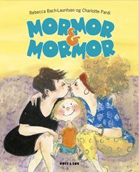 Mormor & Mormor