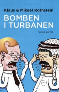 Bomben i turbanen