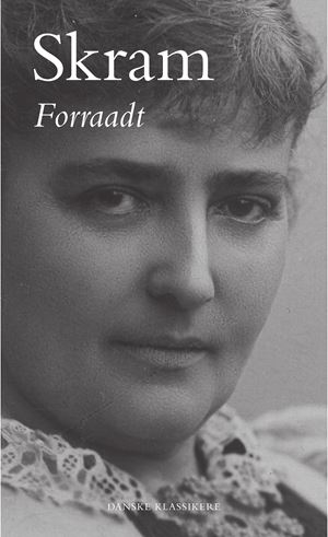 Forraadt