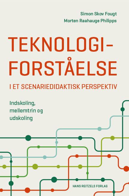 Teknologiforståelse