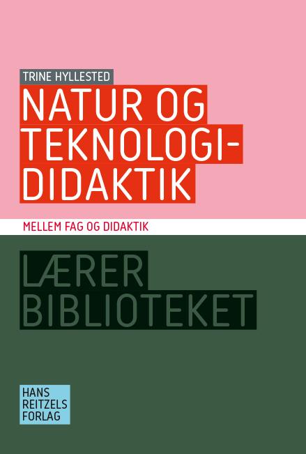 Natur og teknologididaktik