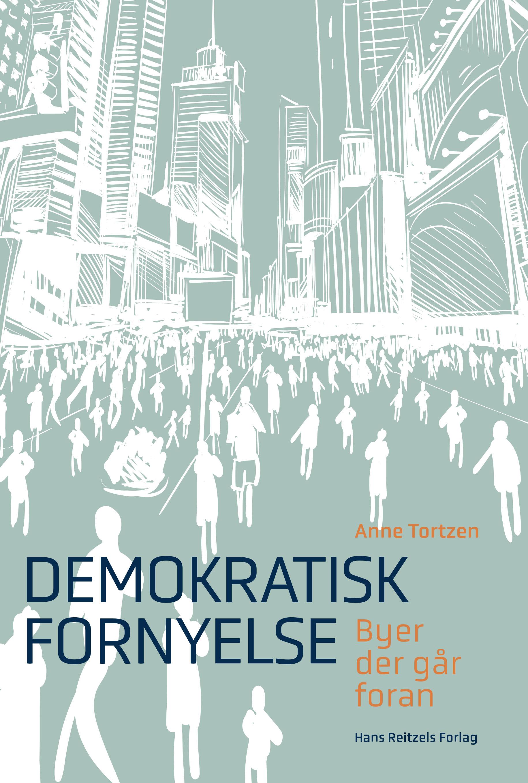 Demokratisk fornyelse