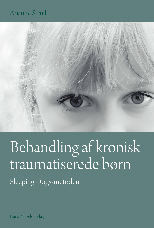 Behandling af kronisk traumatiserede børn