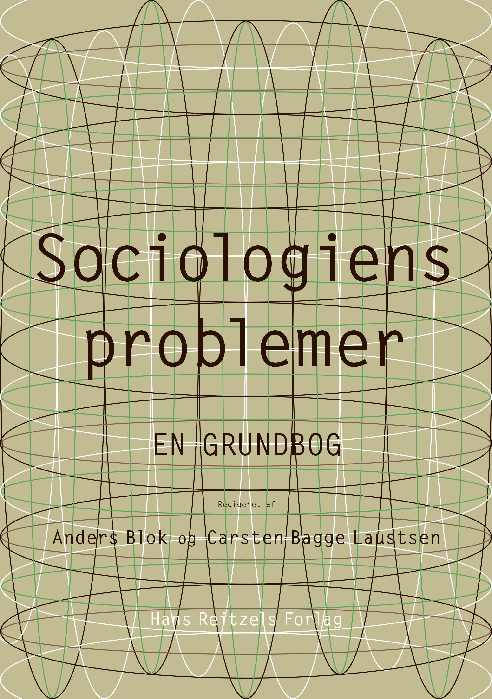 Sociologiens problemer