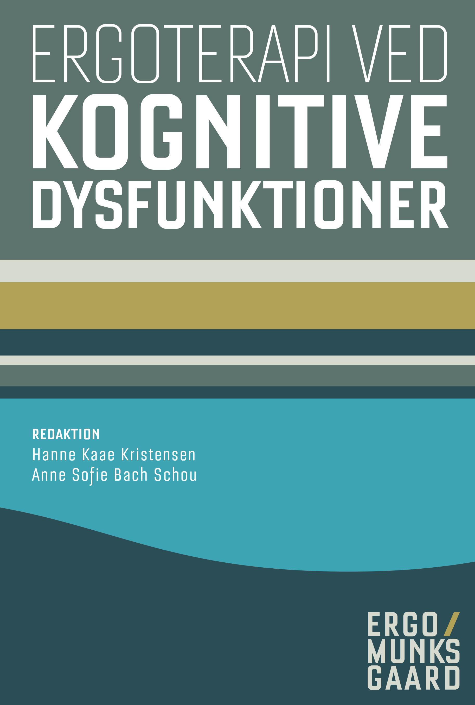 Ergoterapi ved kognitive dysfunktioner