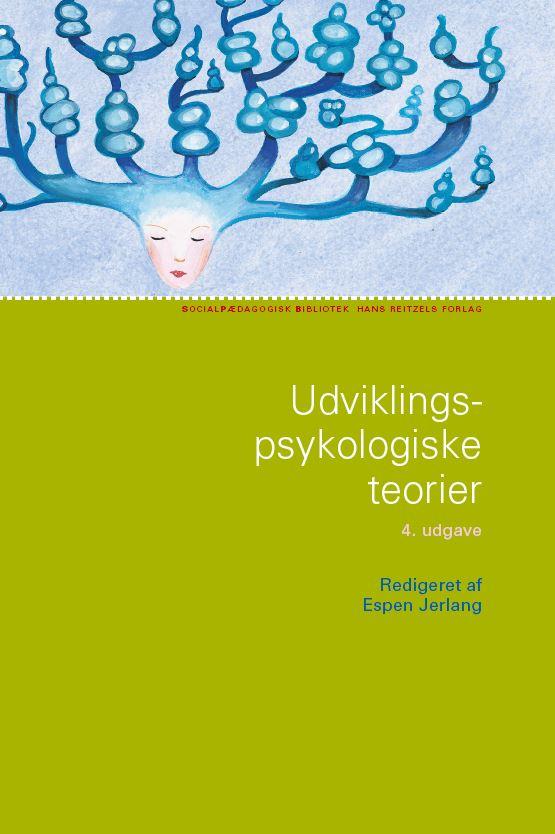 Udviklingspsykologiske teorier