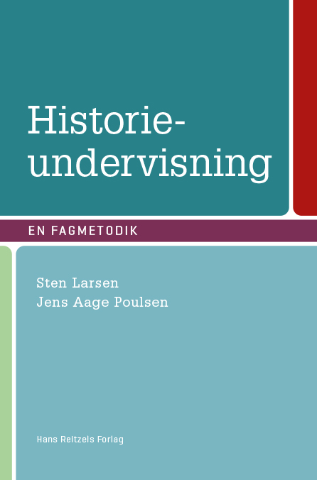 Historieundervisning